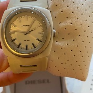 Diesel Watch - Men's